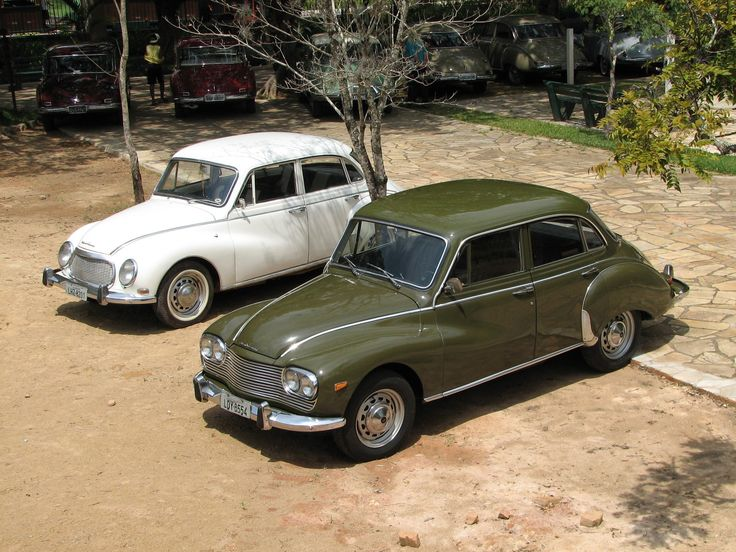 363 best images about dkw auto union on pinterest ingolstadt auction and classic cars. Black Bedroom Furniture Sets. Home Design Ideas