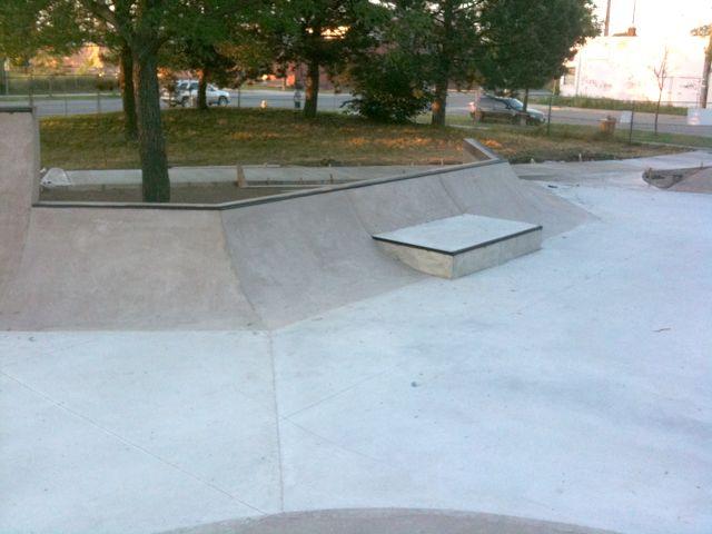 Etobicoke-Skatepark-7