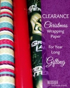 Best 25 Christmas clearance ideas on Pinterest  Christmas