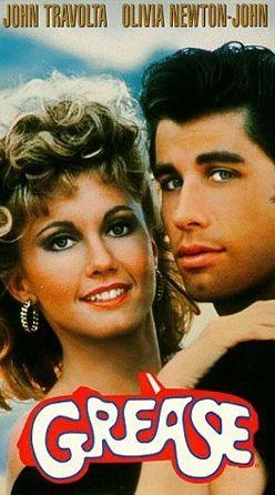 1980s movies | 1980s movies, greece poster