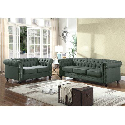 Best 25 Couch And Loveseat Ideas On Pinterest Round