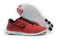 Kengät Nike Free 4.0 V2 Miehet ID 0025