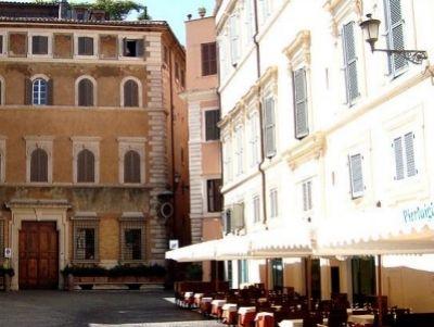 Pierluigi ~ Rome