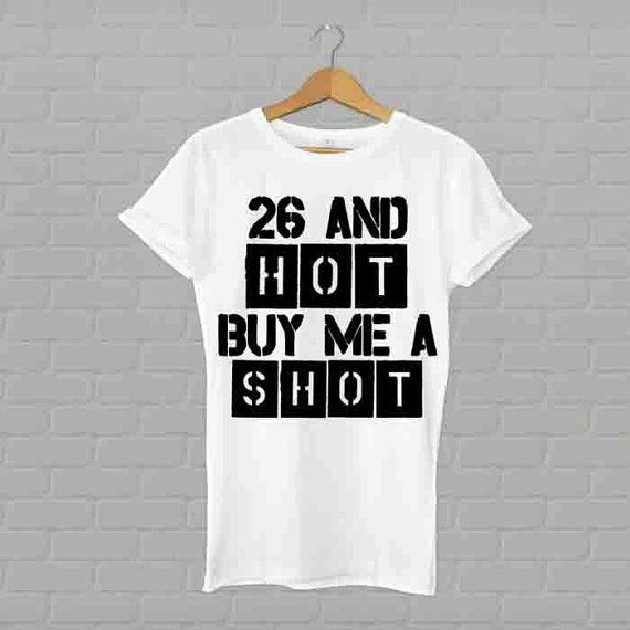 26 Best Cqb Images On Pinterest: 25+ Best Ideas About 26th Birthday On Pinterest