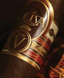Share Oliva Serie V Special Figurado Cigars - Habano Box of 24 Online. Free Shipping over $199