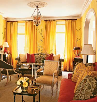 yellow and red living room 17 best ideas about yellow living rooms on 21005