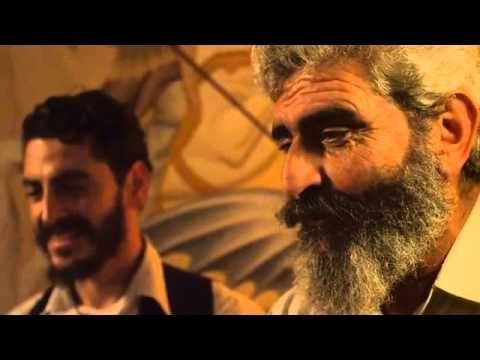 Ένα εκπληκτικό φιλμ για μια ελληνική παράδοση αιώνων