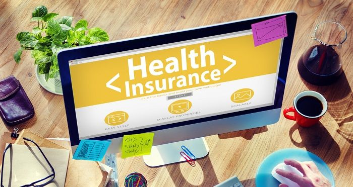 The internet is truly amazing. You can pay your bills, make reservations, and even buy health insurance. It used to be that you had to go to an insurance agent to find out all your options.   #health insurance