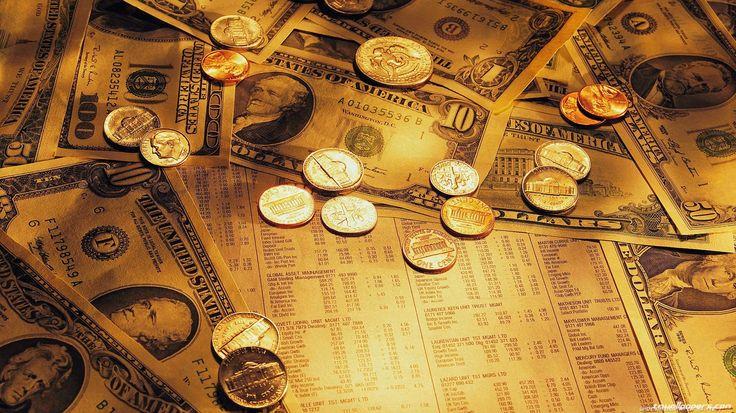 money-wallpaper-1366x768-010.jpg (1366×768)