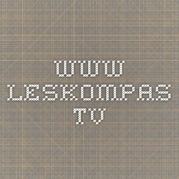 www.leskompas.tv