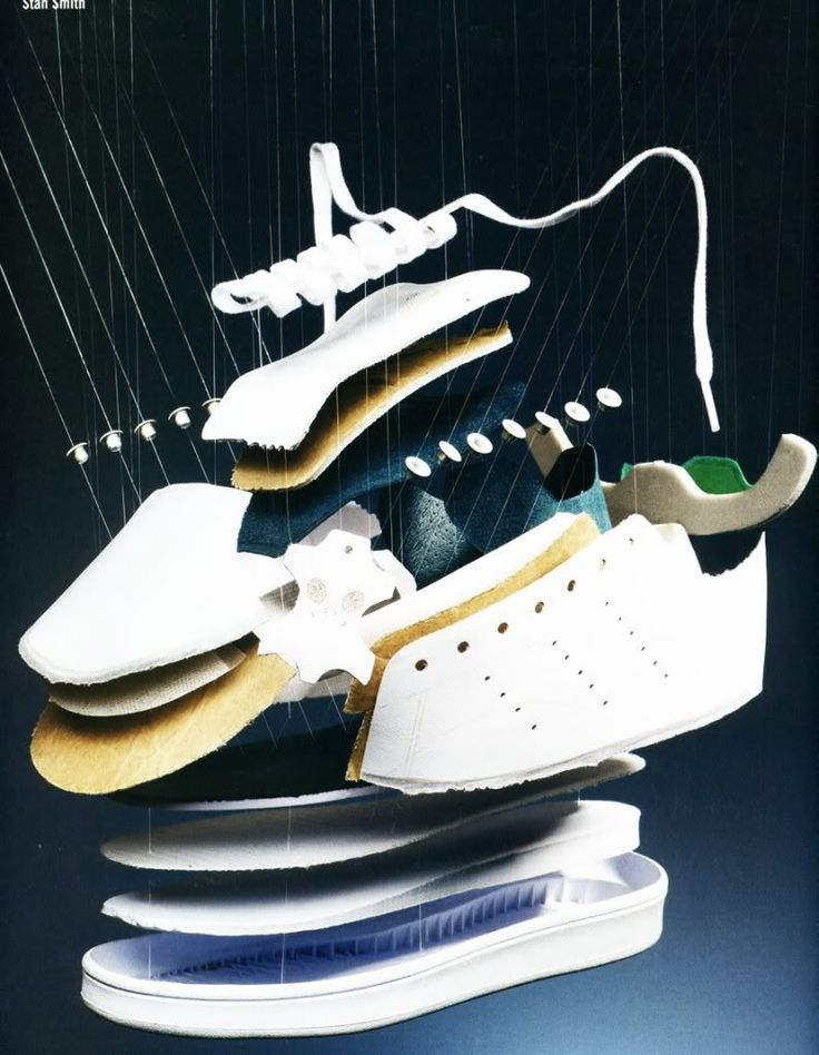 Populaire 150 best Sneakers images on Pinterest | Shoes, Tennis and Accessories VY14