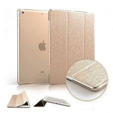 iPad Air - Air 2 Lyxig Fodral