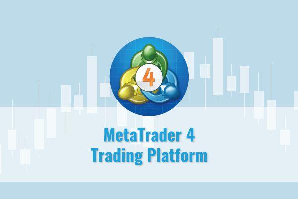 Telegram forex trading signals