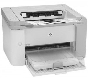 HP Laser Printer Repair Service - Office Equipment Repair - World ...