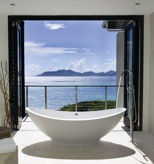 101 Beach Themed Bathroom Ideas: Best 25+ Beach Themed Bathrooms Ideas On Pinterest