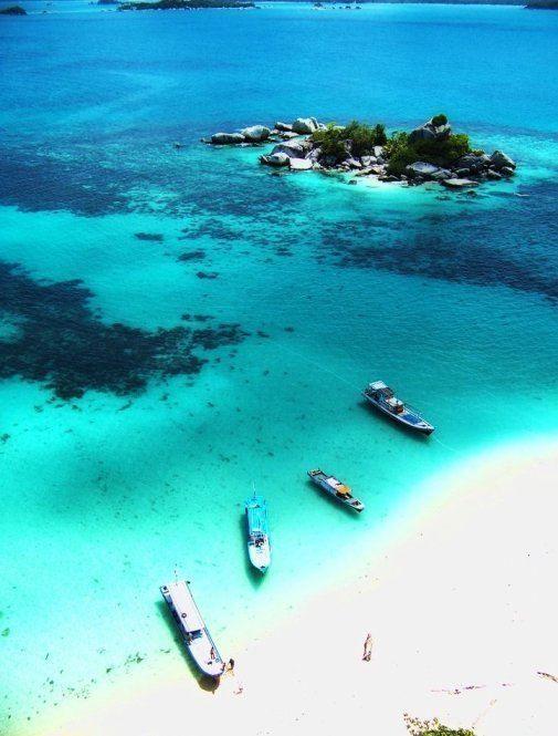 Pulau Lengkuas 12.jpg