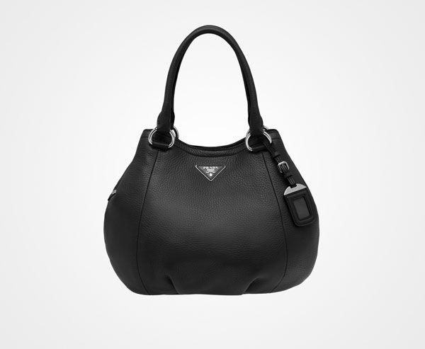 BN2792_2BBE_F0002 shoulder bag - Handbags - Woman - eStore | Prada ...
