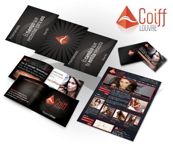 Diseño, flyer, diptico, tarjetas personales, rotulación, sitio web, Rosario, Santa Fe, Argentina