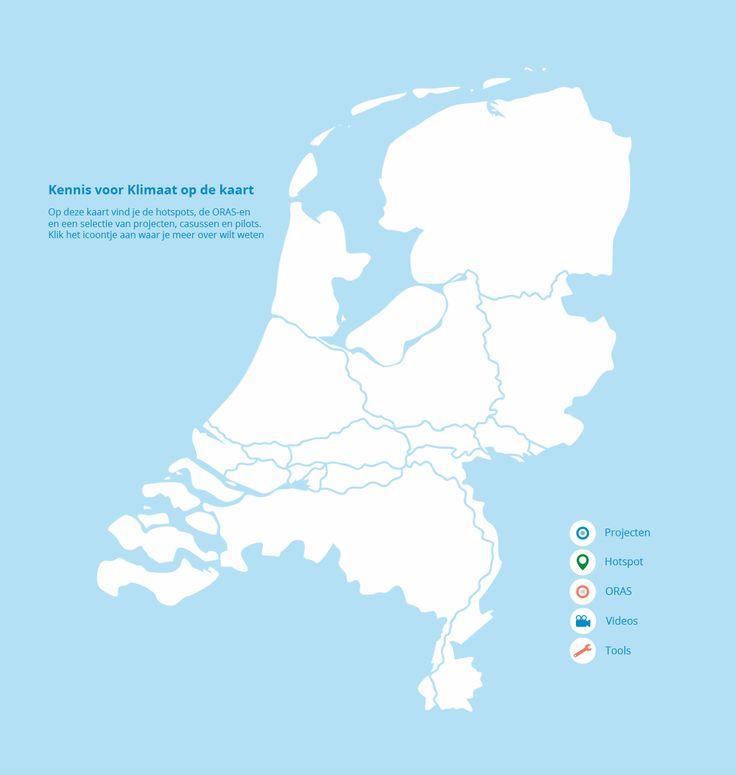 ' Markt voor ondergrondse wateropslag'. Presentaties van congres gehouden in oktober 2014. Bevat onder andere een presentatie van Rijnland over zoetwaterberging in de Haarlemmermeer.