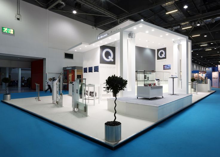Exhibition Stand Design Nottingham : Present yourself exhibition booth pinterest