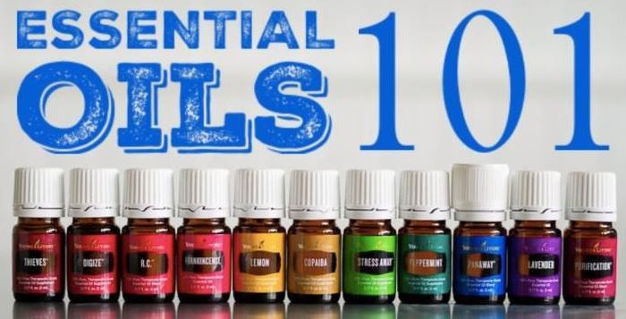 Interested in Essential Oils but don't know where to start? Join our Essential Oils 101 Zoom call for all the information you need to start investing in your wellness!  When: Monday January 29th 8-9pm EST Zoom online call: https://zoom.us/j/345741416 #Young Living #younglivingessentialoils #thankful4oils #pastorswifewellnessjourney #iloveessentialoils