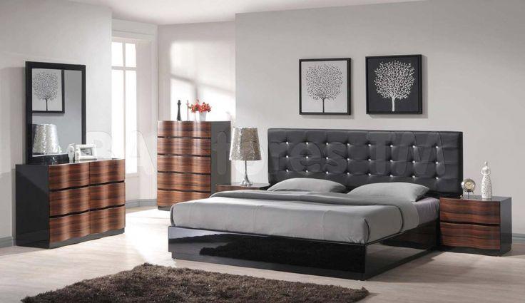 Best 25 phoenix images ideas on pinterest phoenix - Bedroom furniture stores phoenix az ...