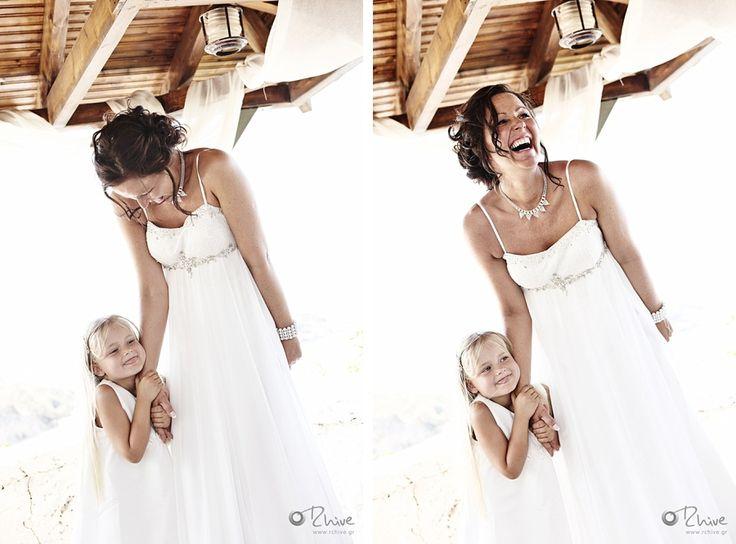 Civil wedding photographer - rChive Visual Storytellers