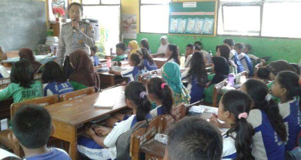 Tribratanews Polres Pasuruan kota – Media Informasi Polres Pasuruan Kota