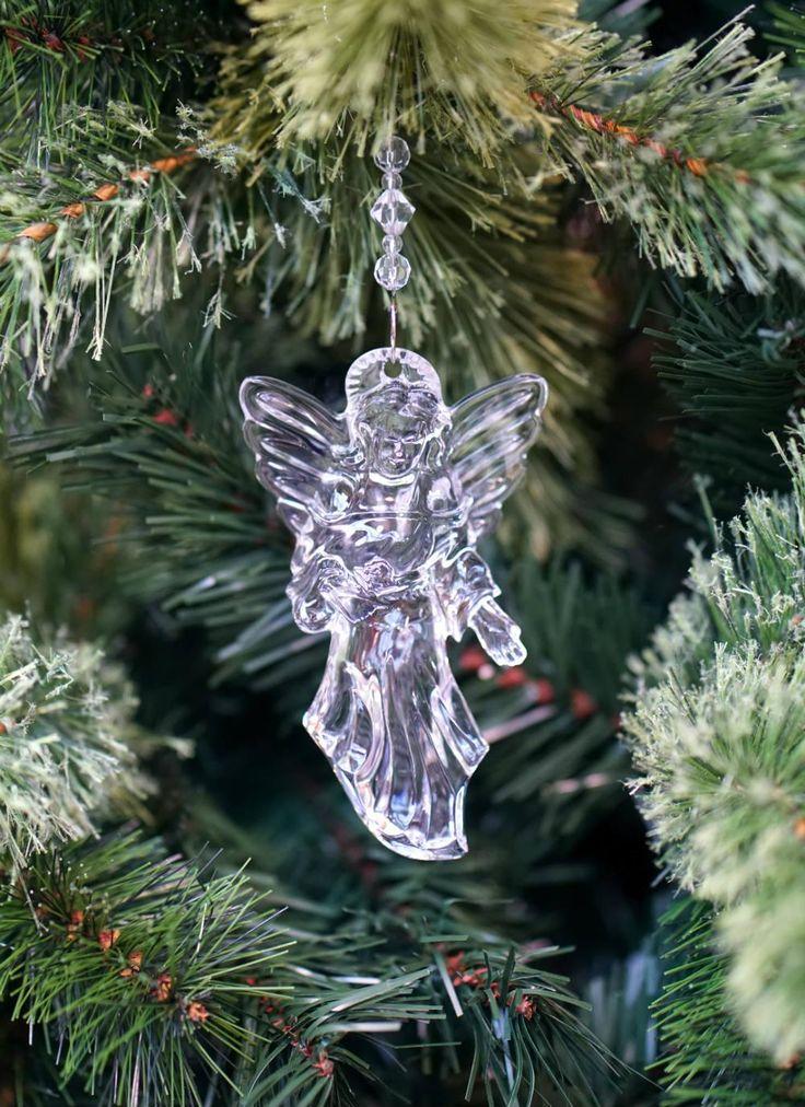 39 Best Waterfordcrystal Images On Pinterest Waterford Crystal