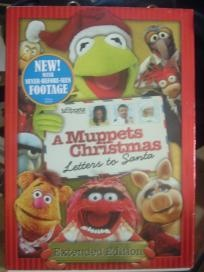 letters to santa muppets 71 best images about on the 18948 | b9cd0de874acbc617b6895fff118642a