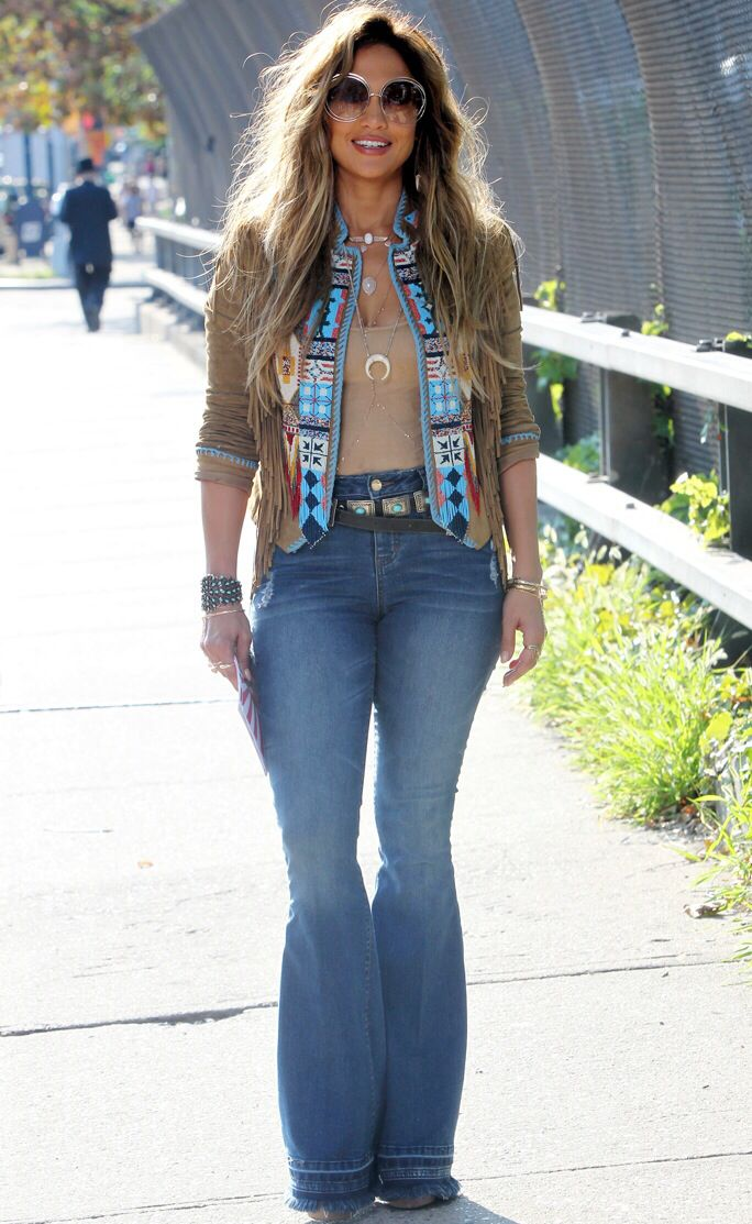 84 Best Images About Jlo Fashion On Pinterest Safiyaa Big Picture And Red Carpet Looks