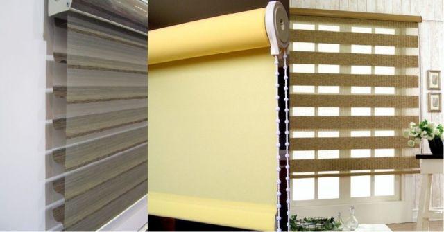 venta de cortinas roller duo, para día y noche – black out baratas 993952634