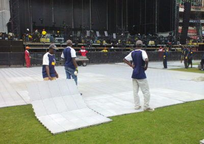 instant-flooring-gauteng-stretch-tents-0-www.mzanzitents.co.za