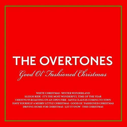 Good Ol' Fashioned Christmas GAMBLING MAN RECORDS http://www.amazon.co.uk/dp/B0158D1GRE/ref=cm_sw_r_pi_dp_EH9nwb14W5CP7