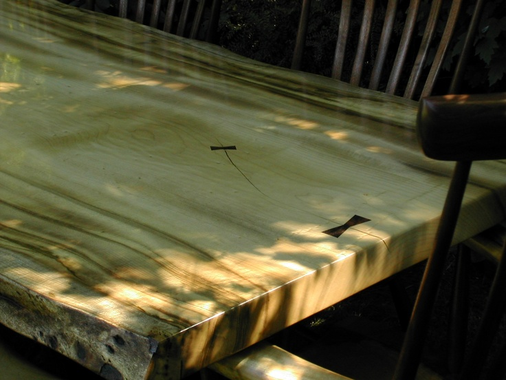 9 best Myrtlewood Ideas images on Pinterest | Carpentry ...