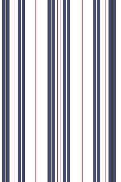 17 Best Images About Stripes On Pinterest Cotton Linen
