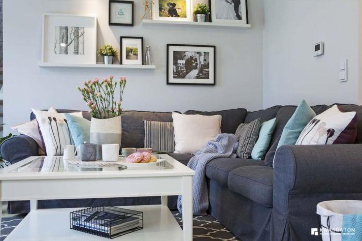 108 best Livingroom images on Pinterest