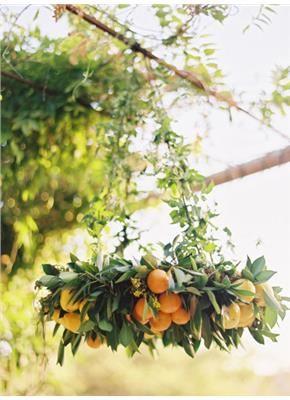 summer wedding ,wedding inspiration, #gamos, #wedding, 25 καλοκαιρινές ιδέες για έναν κομψό γάμο στην εξοχή Το γκρέιπφρουτ πρωταγωνιστεί στα καλοκαιρινά πάρτι - gamos.gr