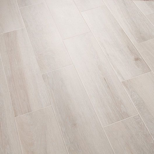 Buy bosco ash timber look tiles and save. Buy 220x850mm Bosco Ash Timber Look Spanish Porcelain Tile at Sydney's lowest price at TFO!