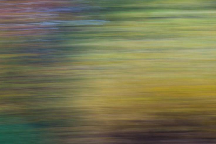 #robinfuchs #fineart #lichtbilder #abstract #abstrakt #photography #kunst #art #kultur #culture #fotografie #gestaltung #bilder #pictures #germany #deutschland #lichtmalerei #lightpainting #fotograf #photographer #foto #photo #artist #kuenstler #künstler #robin_fuchs #malenmitlicht #malen_mit_licht #pantingwithlight #painting_with_light
