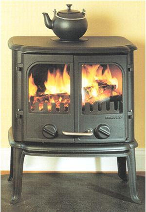 77 best images about fireboxes on pinterest stove for Wood burning fireplace construction