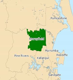 QLD - Morayfield 2008.png