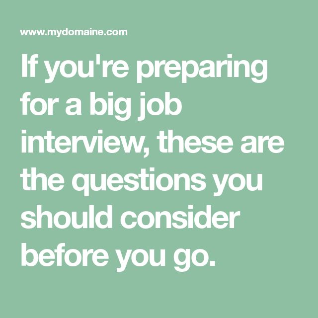 93 best Resume\u0027 images on Pinterest Job interviews, Teacher - resume questions worksheet