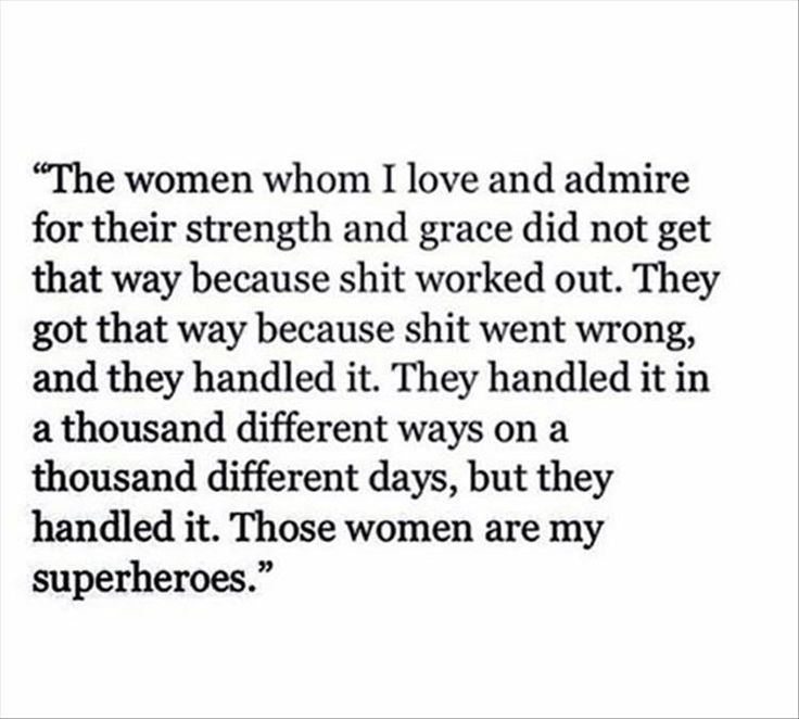 Strong Women Quotes Fascinating 99 Best Empowering Women ☆ Strong ☆ Beautiful ☆ Free ☆ Images On . Decorating Design