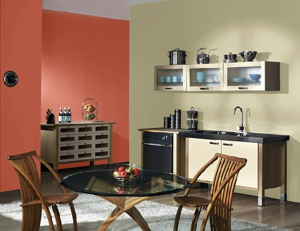 185 best sherwin - williams color & more.. images on pinterest