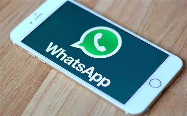 Serviciul de mesagerie WhatsApp introduce sistemul de verificare în doi pasi pentru toti cei peste un miliard de utilizatori ai săi