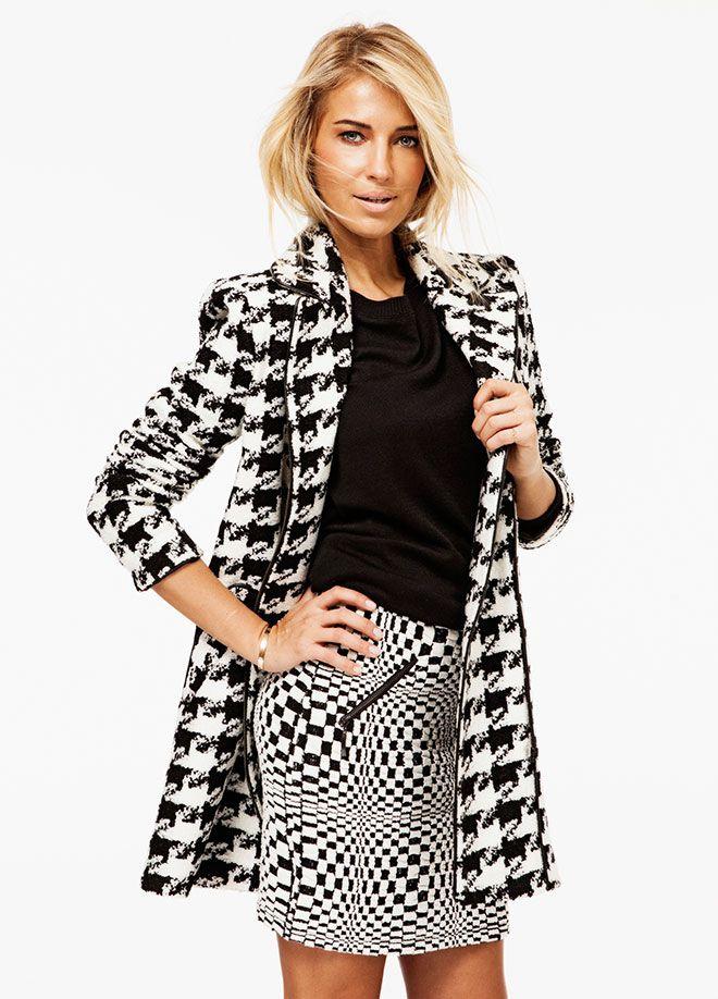 SATEEN Life Kaban Markafoni'de 259,99 TL yerine 129,99 TL! Satın almak için: http://www.markafoni.com/product/5529414/ #moda #stil #trend #burcuesmersoy #etek #monokrom #siyah #beyaz #leopar #fashion #style #stylish #markafoni #celebrity