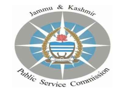 JKPSC Recruitment 2017: Apply for Assistant Professor Posts!  Jammu and Kashmir Public Service Commission (JKPSC)has issued job notifications inviting the applicants for the Assistant Professor post. There are a total of 563 vacancies available for the recruitment process.  The job location for the recruitment process will be in Jammu and Kashmir. Candidates are requested to check for the official notification and read through the information provided in it.  JKPSC Recruitment 2017: Apply…