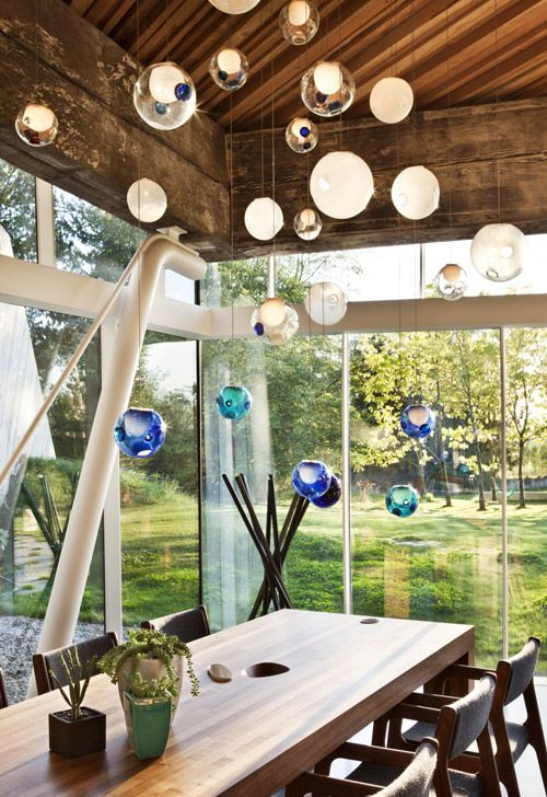 1000+ ideas about Ball Lights on Pinterest Cotton Ball Lights, String Lights and Swimming Pool ...