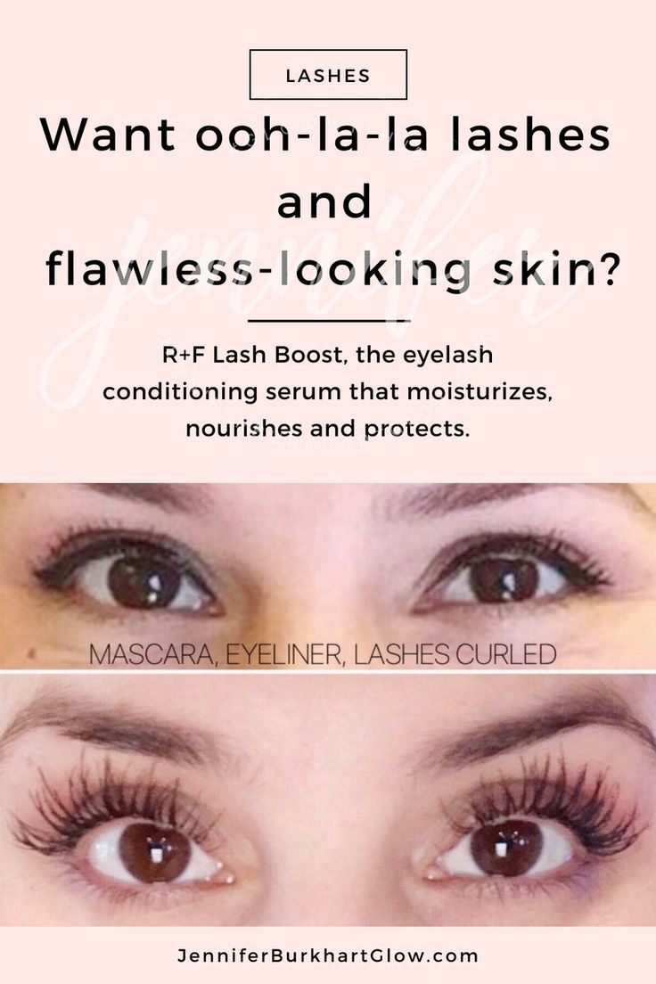 Jennifer Burkhart Glow With Me Want Ooh La La Lashes And Flawless Looking Skin Click Here For Your Longer Looking Lashes L Lashes Flawless Skin Lash Boost